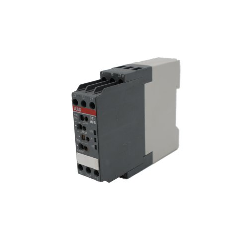 ABB CT-MFS.21 Multifunktions Zeitrelais multifunction time relay 1SVR630010R0200