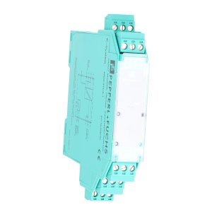 Phoenix Contact KFD2-STC4-1 K-System Transmitter Power...
