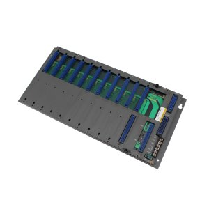 Fanuc A03B-0801-C003 Base Unit I/O Module