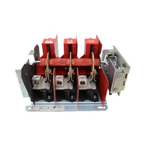 Square D LR44199 Trennschalter disconnect switch 200AMP...