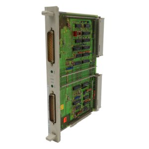 Siemens Simatic S5 6ES5300-5AA12 Interface Module
