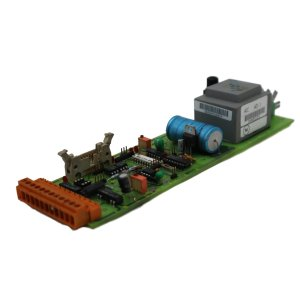 Gildemeister 0.861.975-3 ACC Platine circuit board...