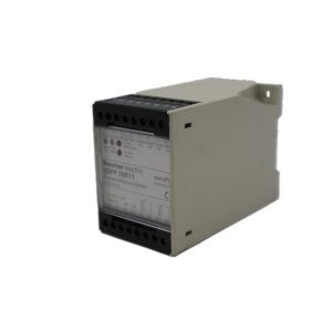 Baumer Electric SDPF 28R11 Sicherheits-Verstärker safety...