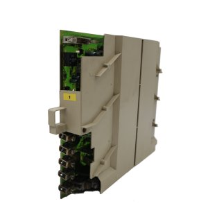 Siemens Simodrive 610 6SC6130-0FE00 Leistungsteil power unit