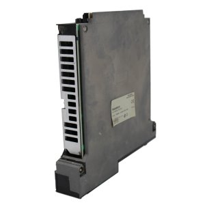 Schneider Electric TSXASR200 Modicon Interface output modul