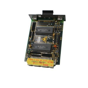 Bosch 056788-105401 Platine Printed circuit board
