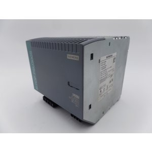 Siemens SITOP PSU300S 6EP1437-2BA20 Power Supply Netzteil