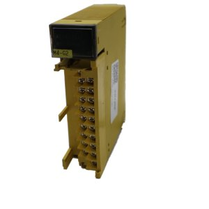 Fanuc A03B-0819-C161 Digitales Ausgangsmodul Digital...