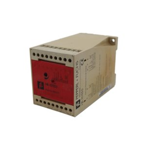 Pepperl+Fuchs HR-101155 Relais Relay