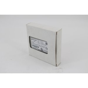 Allen Bradley 4450R-ENETR Guardmaster Ethernet Intrerface...