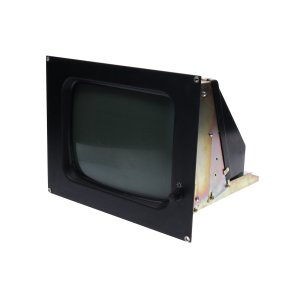 Heidenhain BE 212 Monitor Panel Bildschirm Id.Nr. 242...