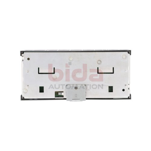 Siemens SITOP power 20 6EP1 436-2BA00