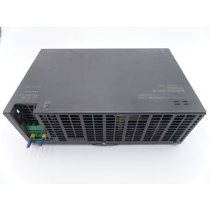 Siemens SITOP power 40 6EP1437-2BA10