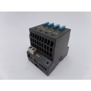 Siemens SITOP select 6EP1 961-2BA00 Diagnosemodul...