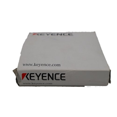 Keyence ES-X38 Messverstärker measuring amplifiers