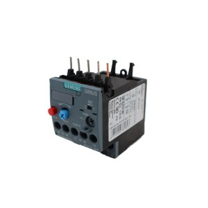 Siemens 3RU2116-1BB0 thermisches Überlastrelais thermal...