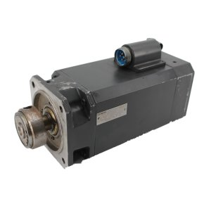 Siemens 1FT6086-1AF71-1EH1 3-Phasen Brushless Servomotor...